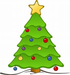 This image has an empty alt attribute; its file name is christmas-tree.jpg