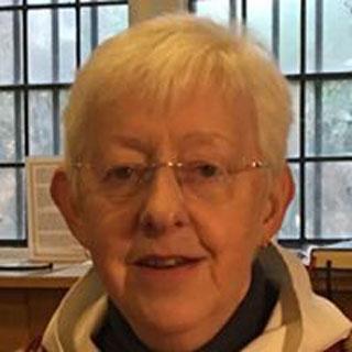 Janet Fox, Reader